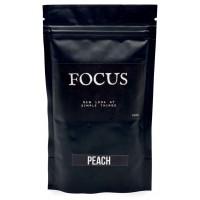 Табак Focus Сlassic Peach (Персик) 100 грамм