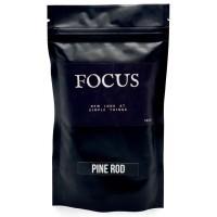 Табак Focus Сlassic Pine rod 100 грамм