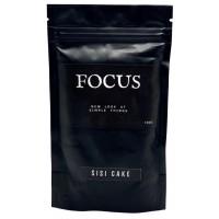 Табак Focus Сlassic Sisi cake 100 грамм