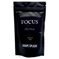 Табак Focus Medium Grape Splash (Виноградный всплеск) 100 грамм