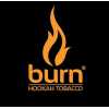 Табак Burn 100 грамм