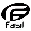 Табак Fasil 50 грамм