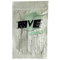 Табак Rave Mango Bay (Манго) 100 грамм