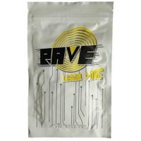 Табак Rave Lemon Dope (Лимон) 100 грамм