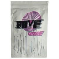 Табак Rave Grime (Грейпфрут, Лайм) 100 грамм