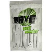 Табак Rave Post Melon (Дыня, Груша, Мята) 100 грамм