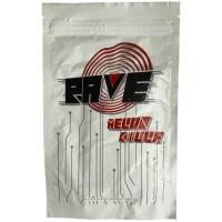 Табак Rave Melon Killa (Дыня) 100 грамм